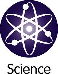 GENERAL SCIENCE 2