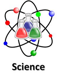 GENERAL SCIENCE 3