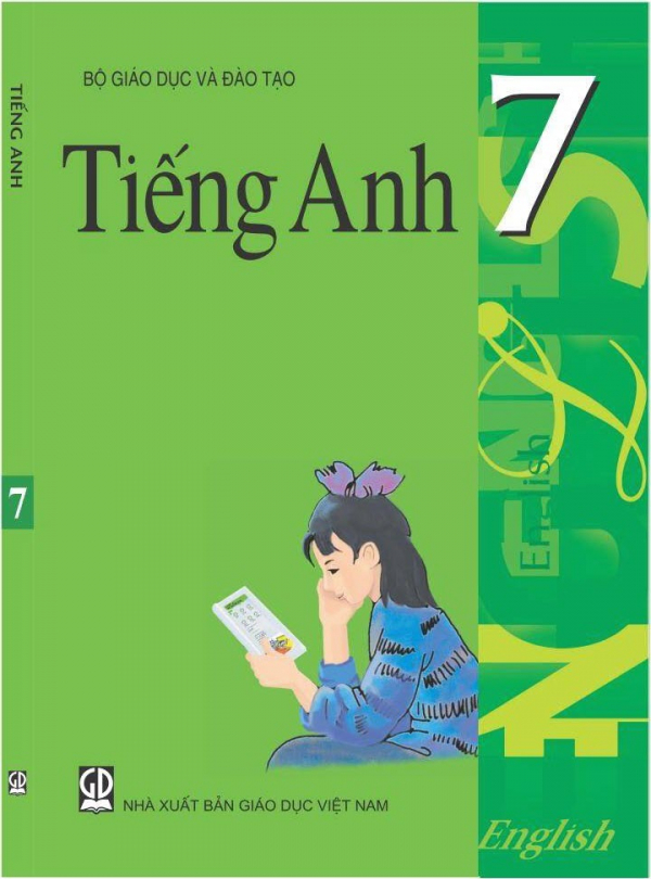 tieng anh lop 7(1)