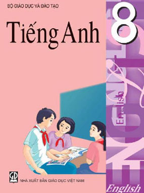 tieng anh lop 8(2)