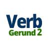 VERB + VERB-ING 2