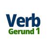 VERB + VERB-ING 1