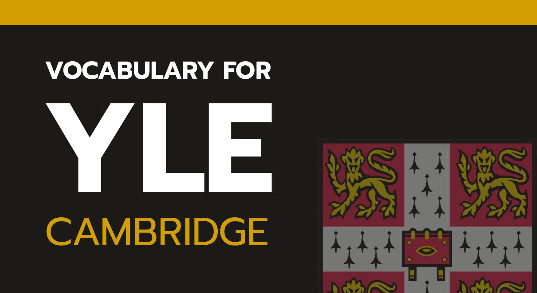 Cambridge yle
