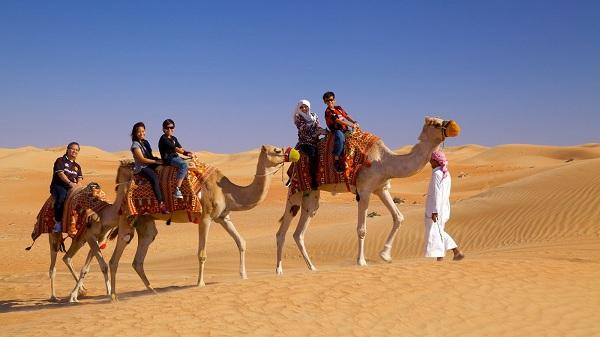 voca travel(1)
