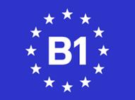 lộ trình B1