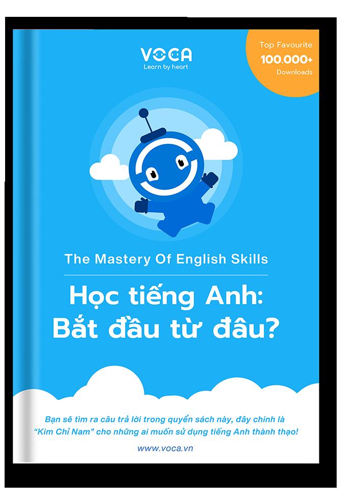 the mastery of english skills ebook