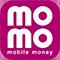 Chuyển khoản bằng ví MoMo