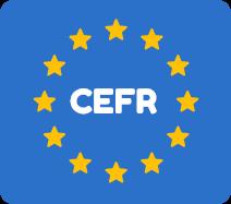 Chứng chỉ CEFR