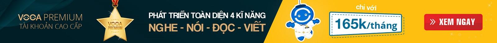 voca ads banner