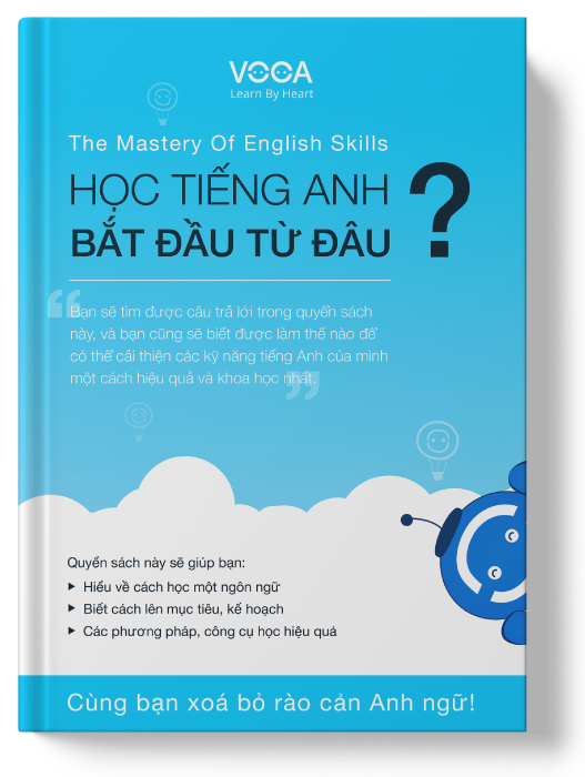 the mastery of english skills ebook