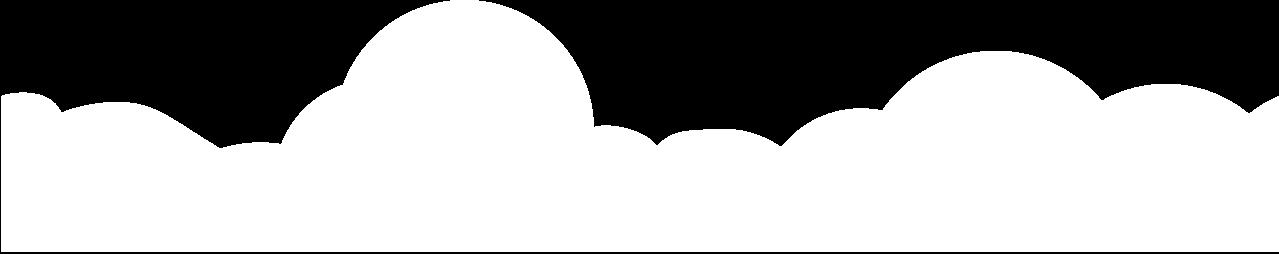 home-cloud-bottom
