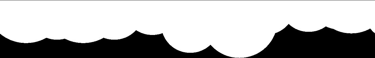 home-cloud-center