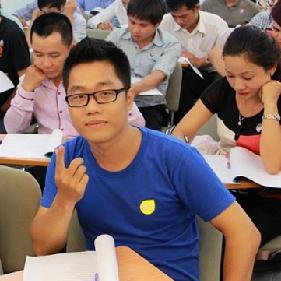 Lê Thanh Hợp