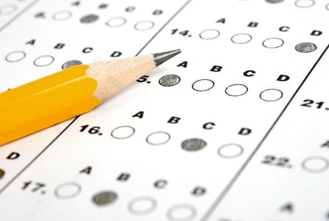 100 Cấu trúc bất bại khi đi thi