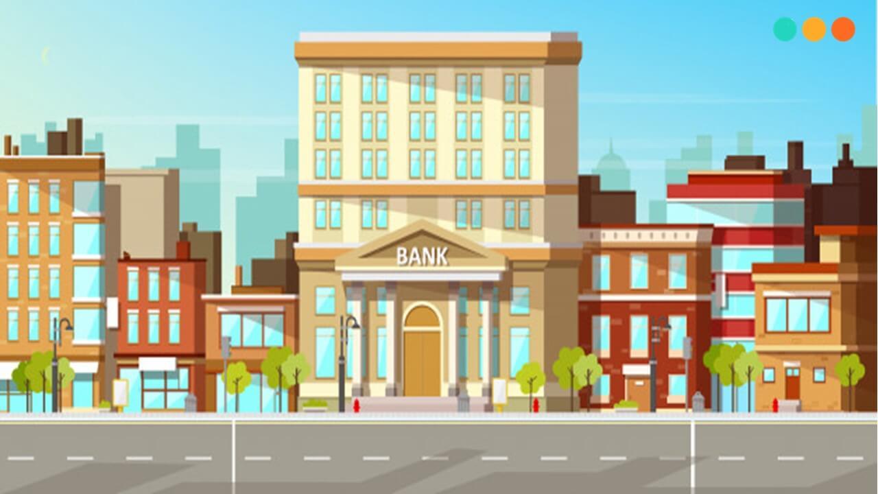 100 từ vựng tiếng Anh chuyên ngành ngân hàng thông dụng nhất