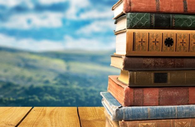 Top 5 những quyển sách học Ngữ pháp Tiếng Anh hay nhất