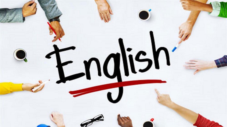 Làm thế nào để cải thiện kỹ năng viết trong Tiếng Anh?