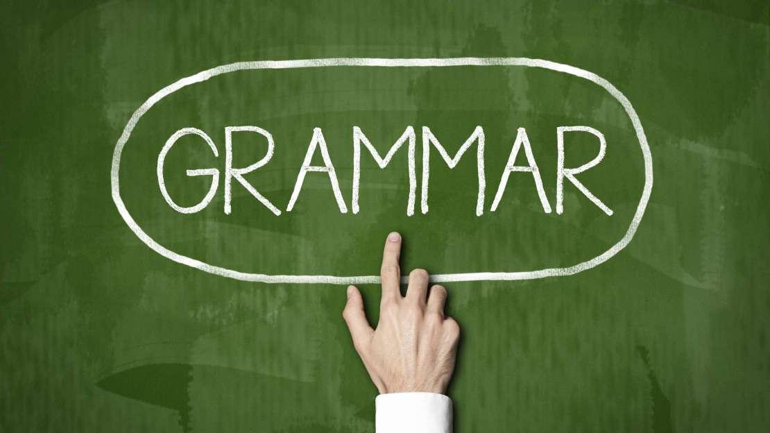 6 quy tắc ngữ pháp thường bị dùng sai trong tiếng Anh giao tiếp