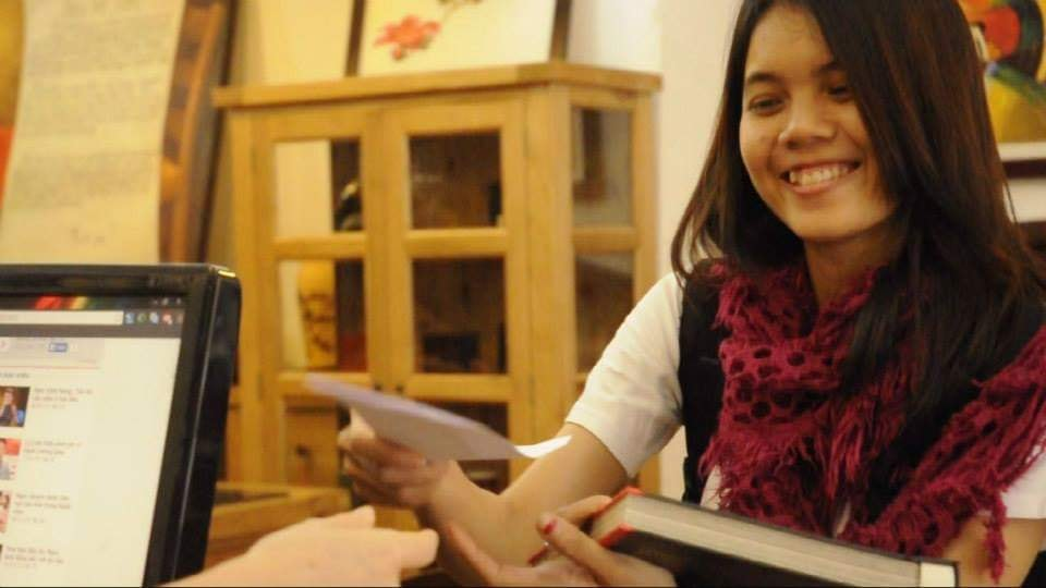 Kinh nghiệm du học tiếng Anh tại Philippnes
