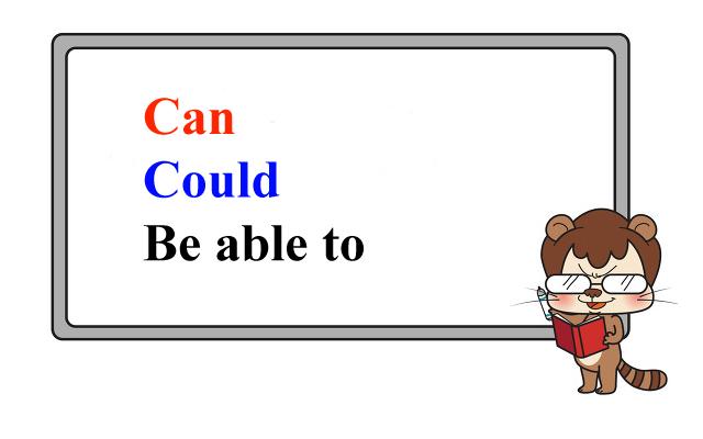 Cách phân biệt những cấu trúc tiếng Anh thường nhầm lẫn