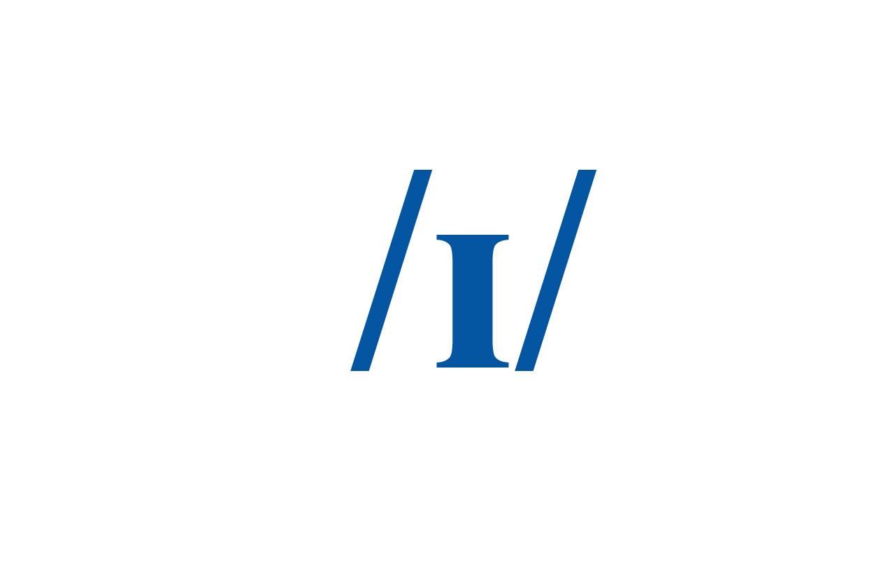 Học phát âm Tiếng Anh nguyên âm /i/