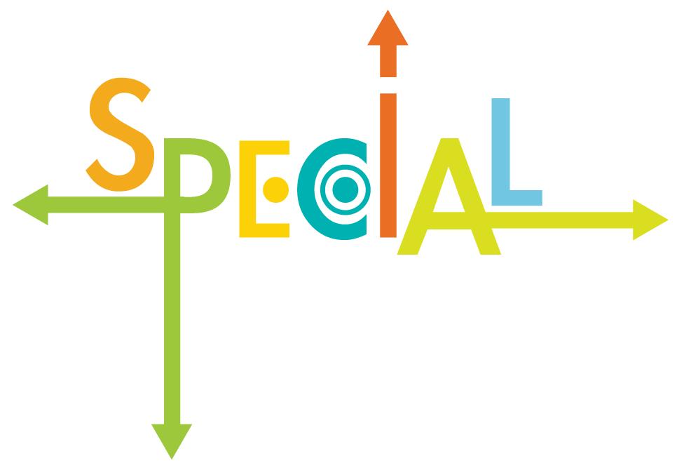 6 cấu trúc đặc biệt trong Tiếng Anh