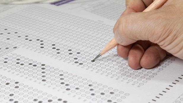 Đề thi và đáp án chính thức môn tiếng Anh THPT Quốc gia 2019 (Mã đề: 422)