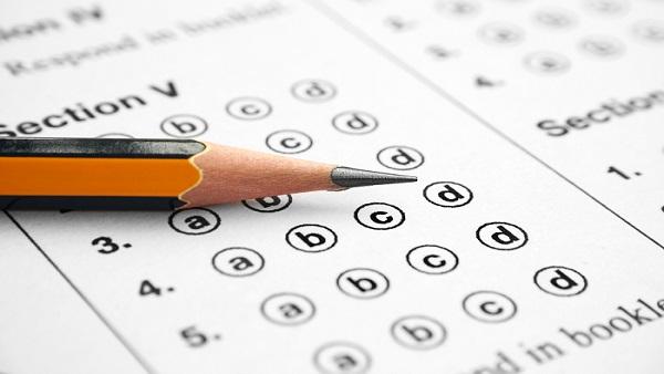 Đề thi và đáp án chính thức môn tiếng Anh THPT Quốc gia 2019 của bộ Giáo dục - Đào tạo