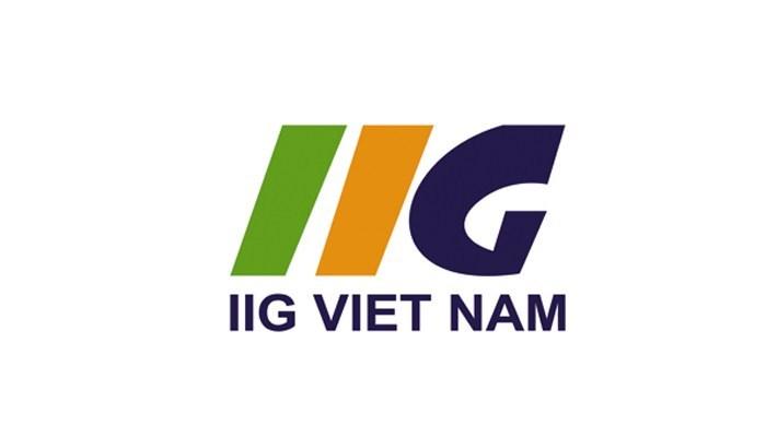 Địa điểm & thông tin đăng ký thi TOEIC tại IIG Việt Nam