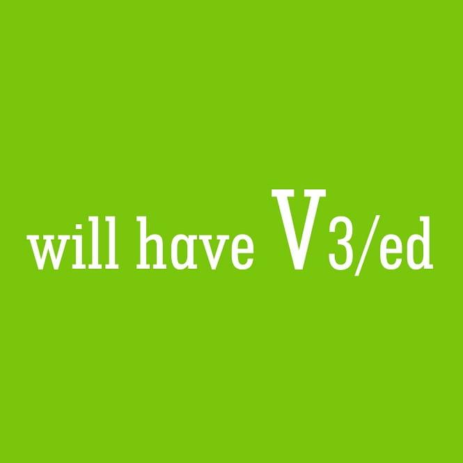 Thì tương lai hoàn thành trong tiếng Anh