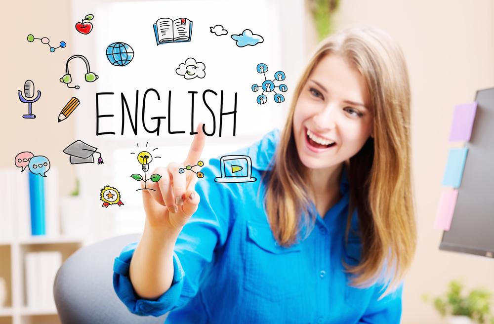 73 mẫu câu giao tiếp Tiếng Anh cần