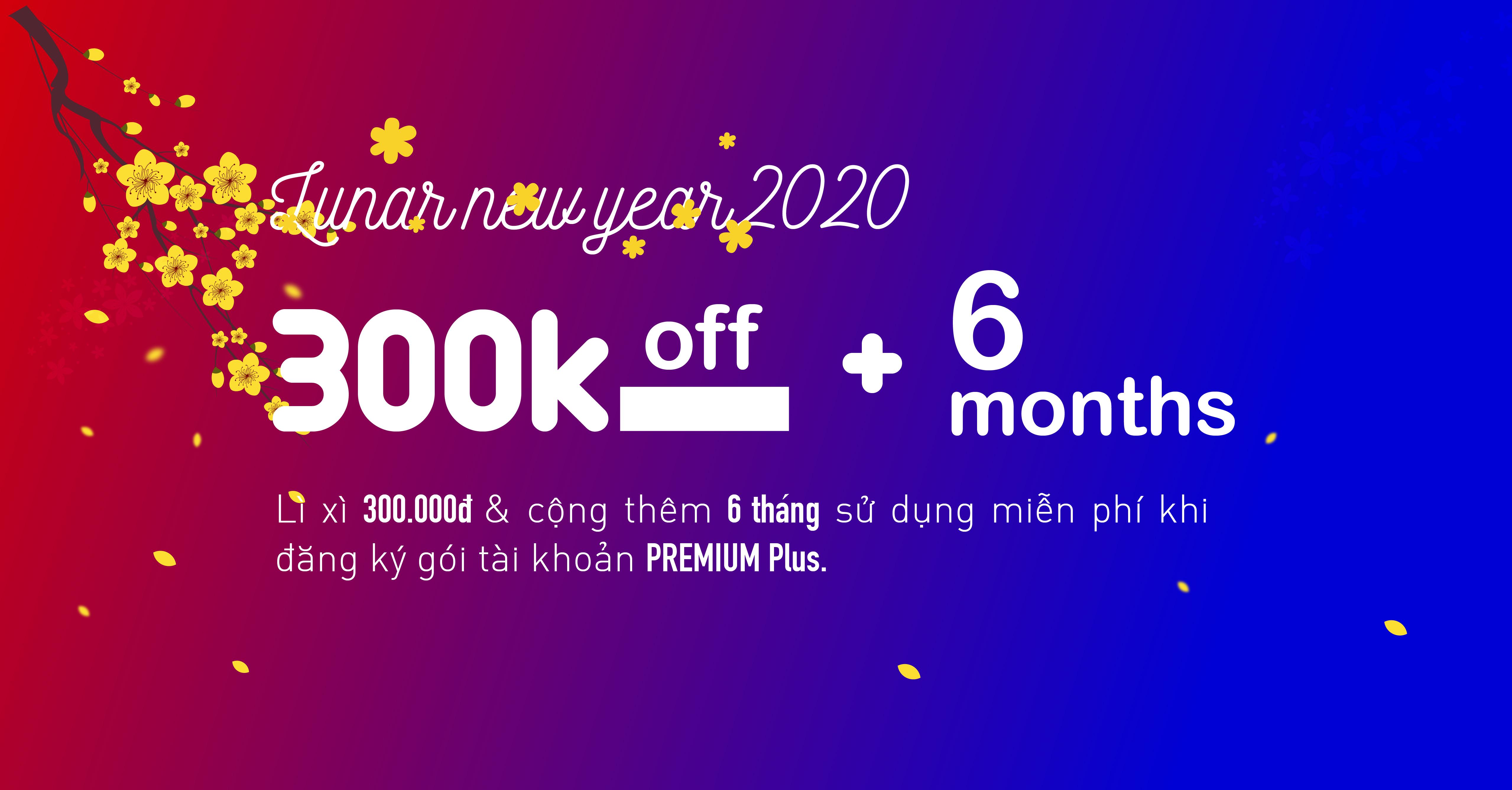 ưu đãi hello 2020