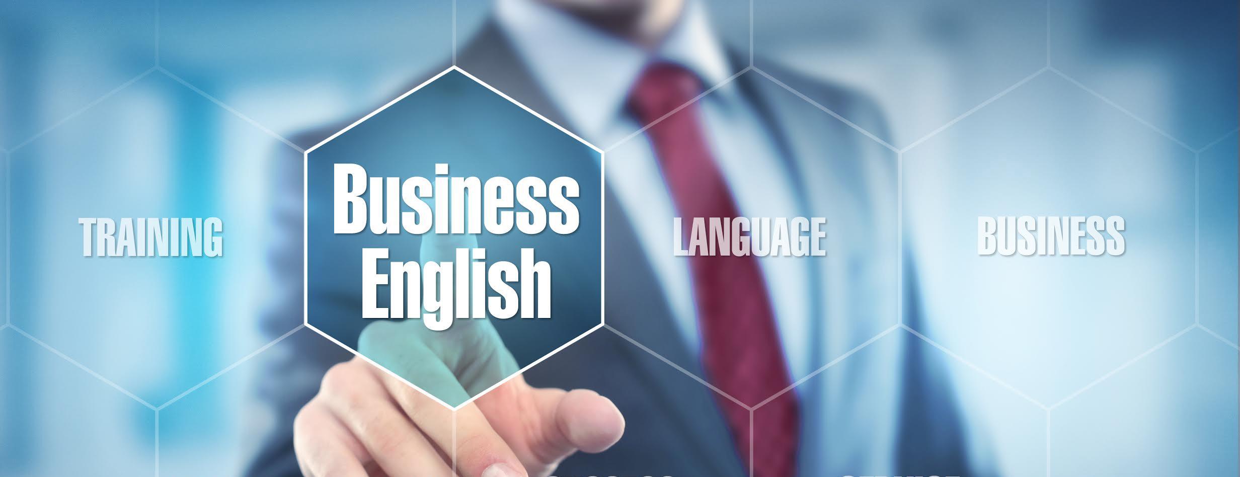 Những tình huống giao tiếp tiếng Anh thương mại điển hình