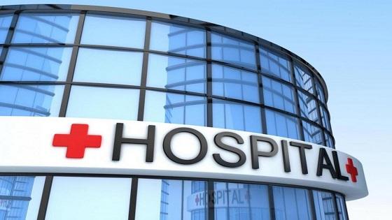 Từ vựng tiếng Anh về Bệnh viện