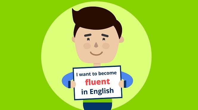 10 bí kíp đơn giản giúp bạn nói tiếng Anh trôi chảy đến bất ngờ