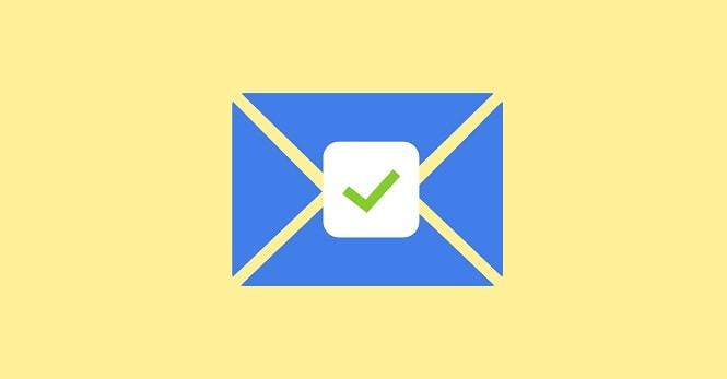 Hướng dẫn Kích hoạt tài khoản Email trên VOCA.VN