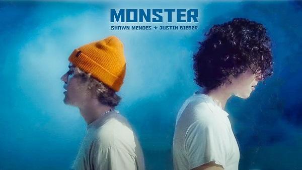 Lời dịch bài hát  Monster