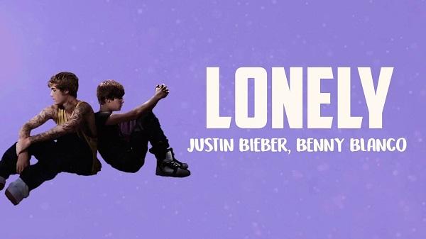 Lời dịch bài hát Lonely