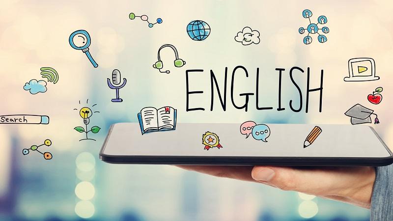 Nhịp điệu trong Tiếng Anh bạn cần nhớ