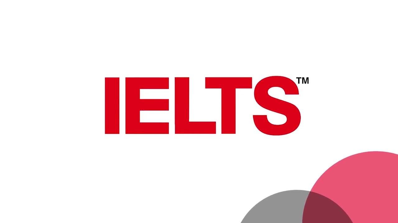 Những dạng Ngữ pháp cần nắm khi luyện thi IELTS