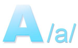 Hướng dẫn cách phát âm tiếng Anh | nguyên âm /a/ hoặc /a:/ | Vowel /a/ or /a:/