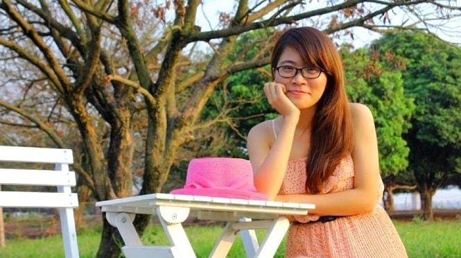 Gặp gỡ gương mặt Á quân trên BXH VOCA.VN – Nguyễn Thị Ngọc