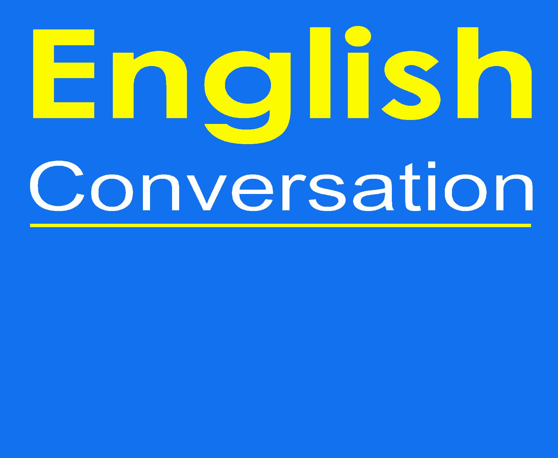 Những câu Tiếng Anh thường dùng trong các trường hợp khẩn cấp