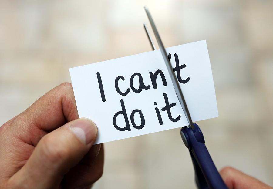 Những câu nói tiếng Anh để truyền động lực và khuyến khích người khác