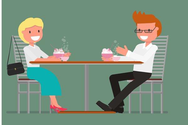 Những mẫu câu Tiếng Anh thường dùng để sắp xếp cuộc hẹn gặp mặt