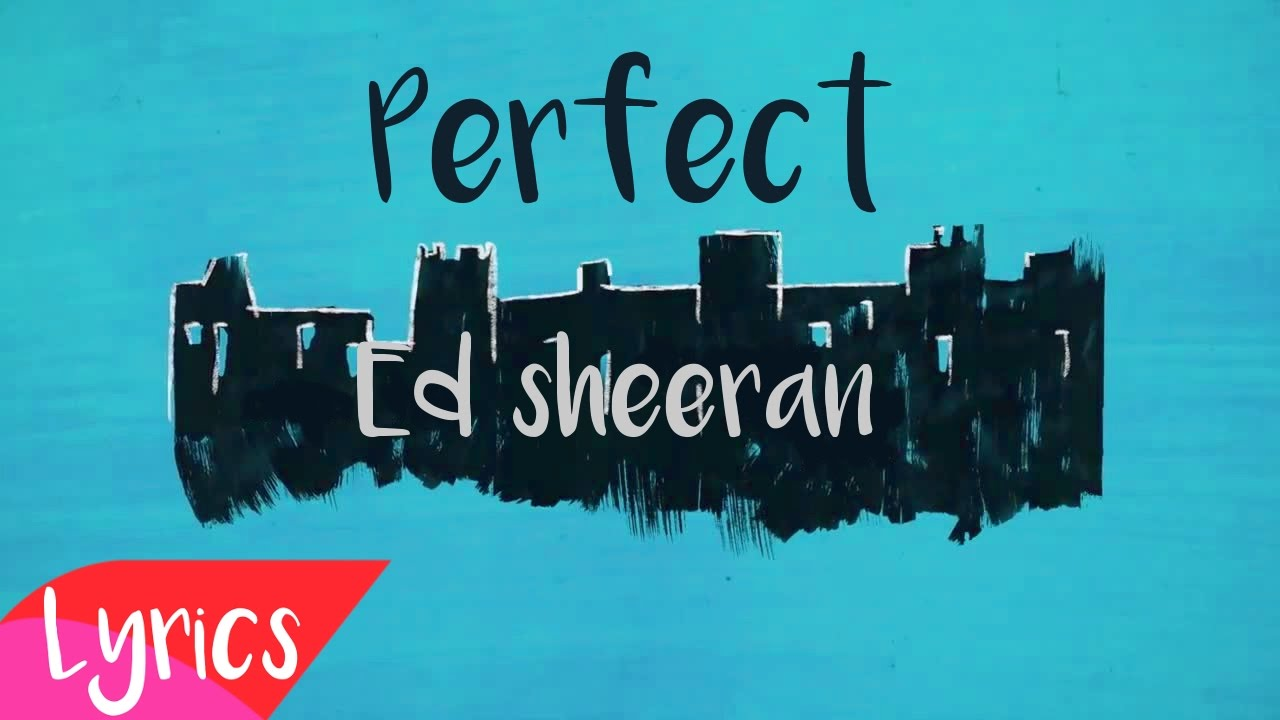 Lời dịch bài hát Prefect