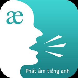 Hướng dẫn cách đánh vần 44 phiên âm tiếng Anh quốc tế IPA