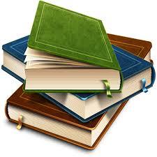 Tài liệu học Tiếng Anh giao tiếp theo chủ đề