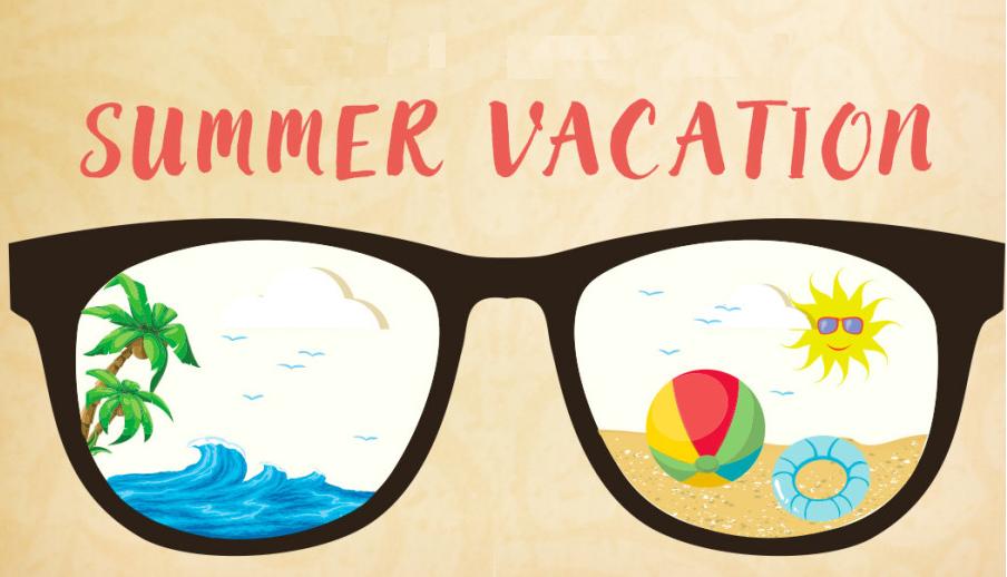 Video tiếng Anh giao tiếp theo tình huống (Part 10: Kỳ nghỉ hè của bạn như thế nào?)