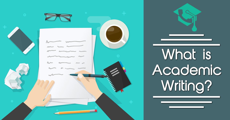 Tìm hiểu về VOCA Writing - (hệ thống luyện kỹ năng Viết tiếng Anh theo phong cách học thuật)